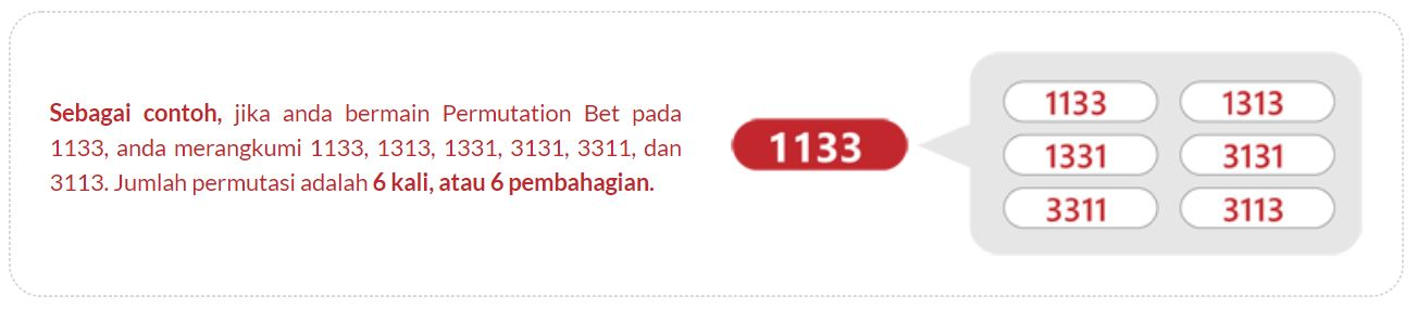 iboxbet gd lotto