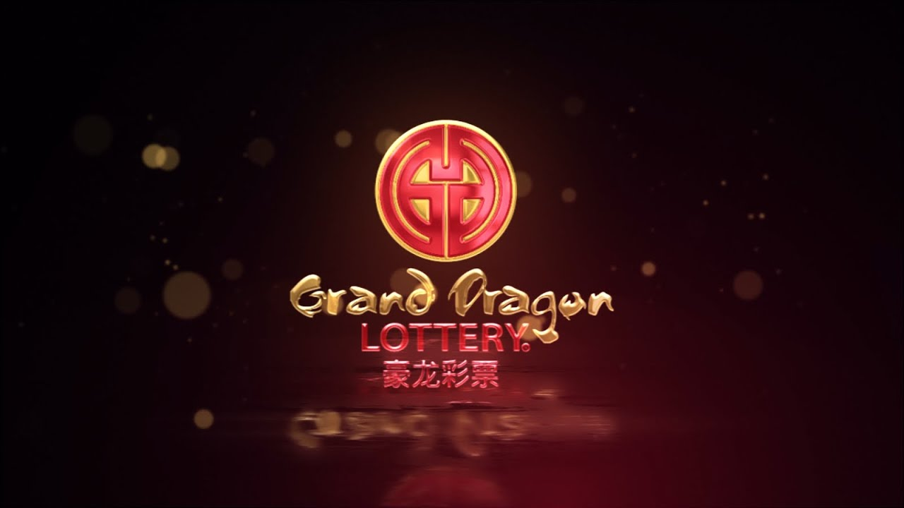 grand dragon lotto